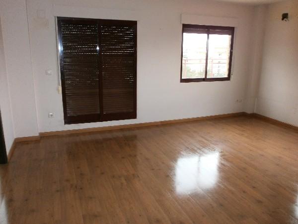 Apartamento en Alzira (33209-0001) - foto2