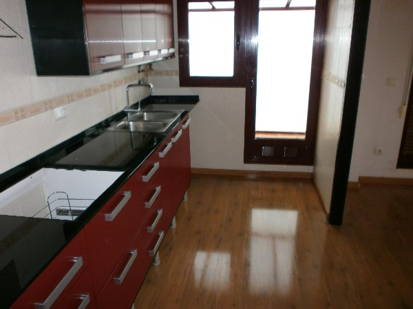 Apartamento en Alzira (33209-0001) - foto6