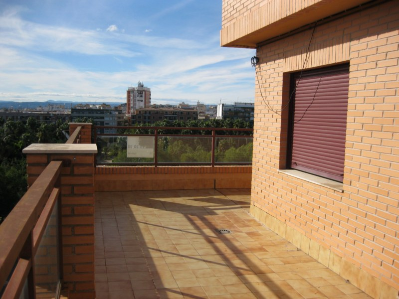 Apartamento en Alzira (33209-0001) - foto8