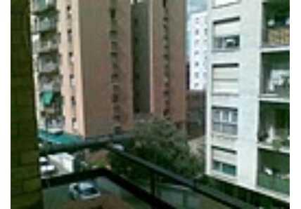 Apartamento en Salt (33228-0001) - foto4