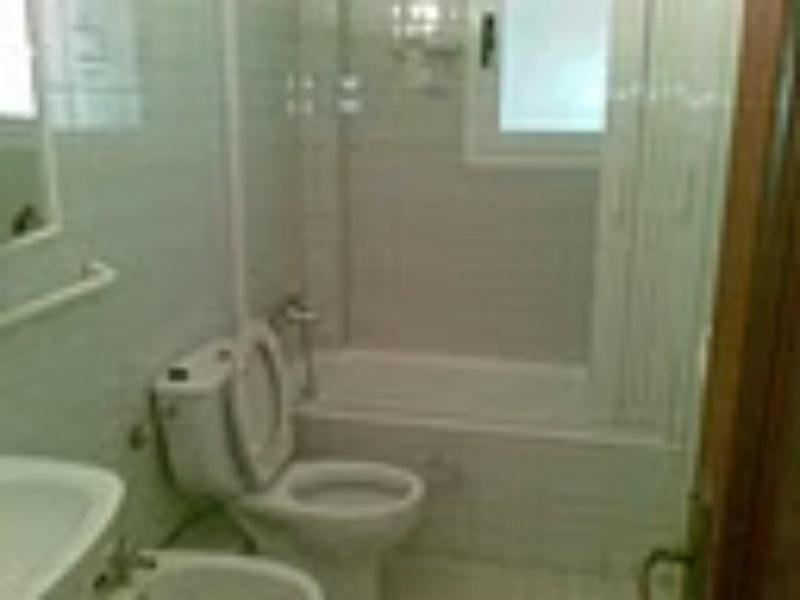 Apartamento en Salt (33228-0001) - foto3