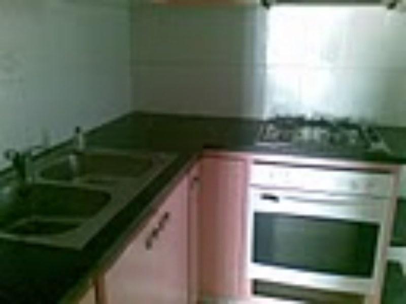 Apartamento en Salt (33228-0001) - foto2