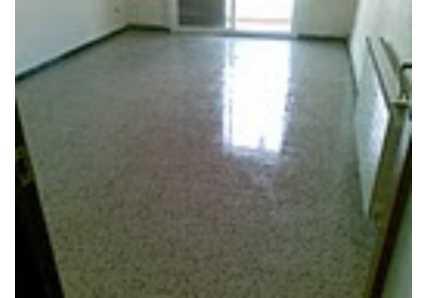Apartamento en Salt - 0