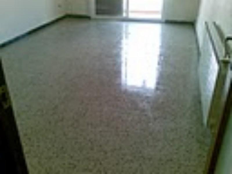 Apartamento en Salt (33228-0001) - foto1