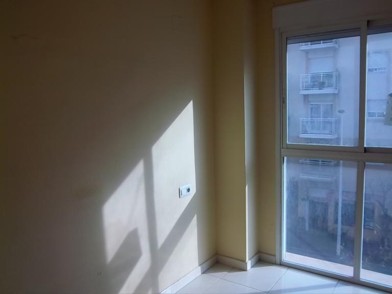 Apartamento en J�vea (33251-0001) - foto3