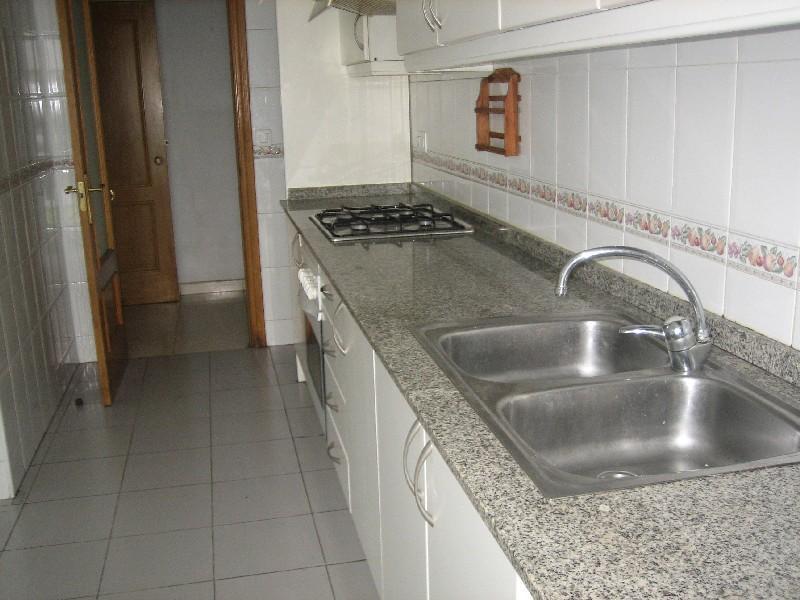 Apartamento en J�vea (33251-0001) - foto6