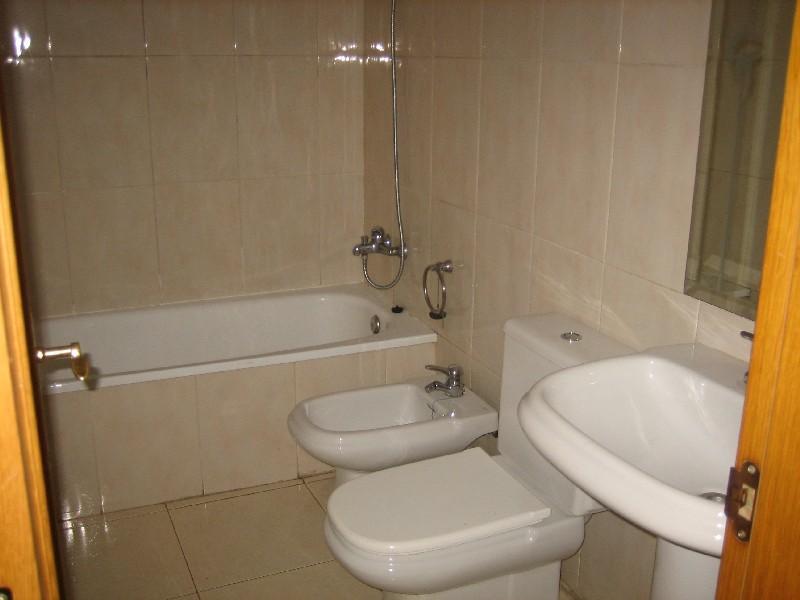 Apartamento en J�vea (33251-0001) - foto4