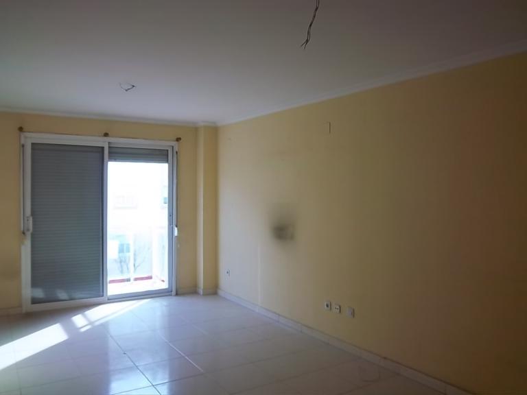 Apartamento en J�vea (33251-0001) - foto5