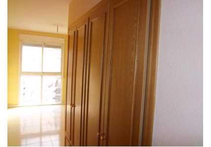 Apartamento en J�vea - 1