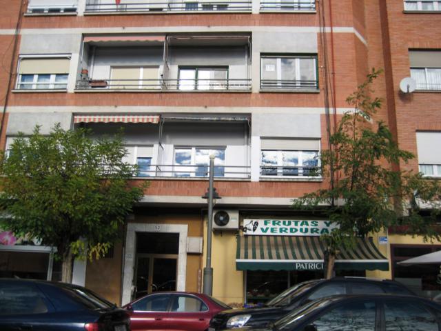 Apartamento en Logroño (33294-0001) - foto1