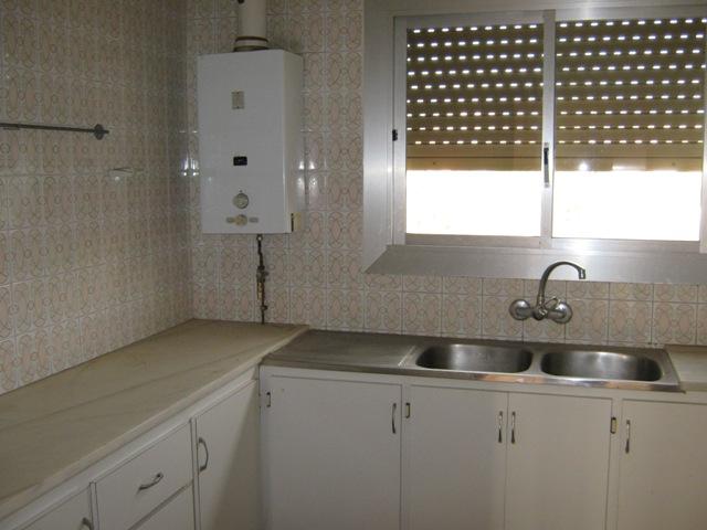 Apartamento en Roda de Barà (33319-0001) - foto3