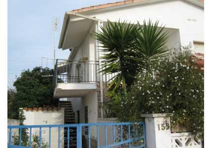 Apartamento en Roda de Barà (33319-0001) - foto6