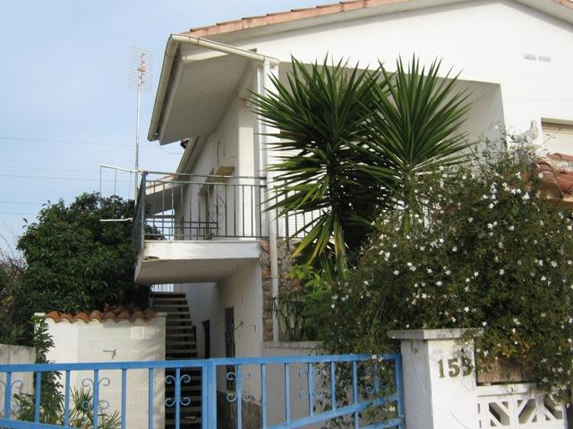 Apartamento en Roda de Barà (33319-0001) - foto0
