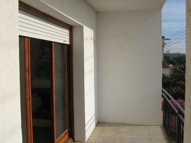 Apartamento en Roda de Barà (33319-0001) - foto5