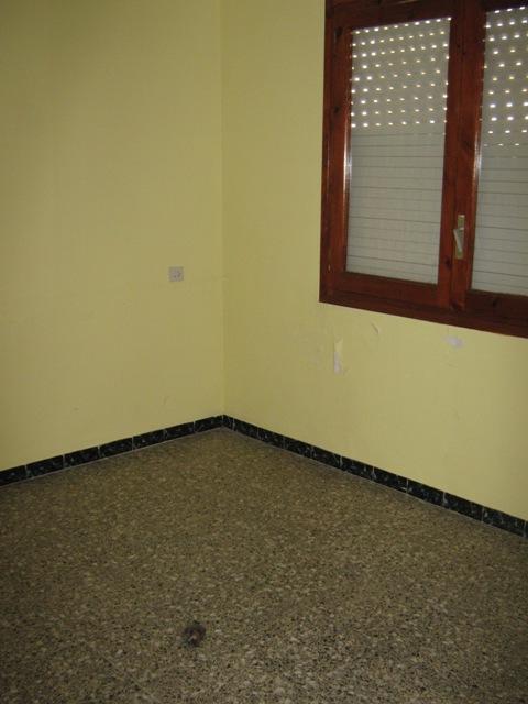Apartamento en Roda de Barà (33319-0001) - foto2