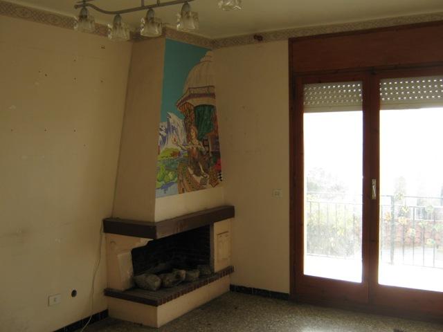Apartamento en Roda de Barà (33319-0001) - foto1