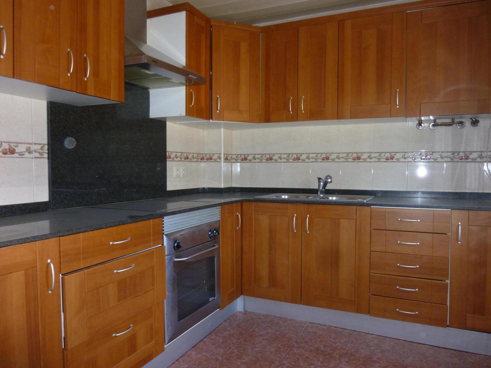 Apartamento en Igualada (33323-0001) - foto5