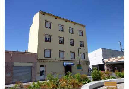 Apartamento en Igualada (33323-0001) - foto6
