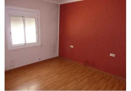 Apartamento en Igualada - 0