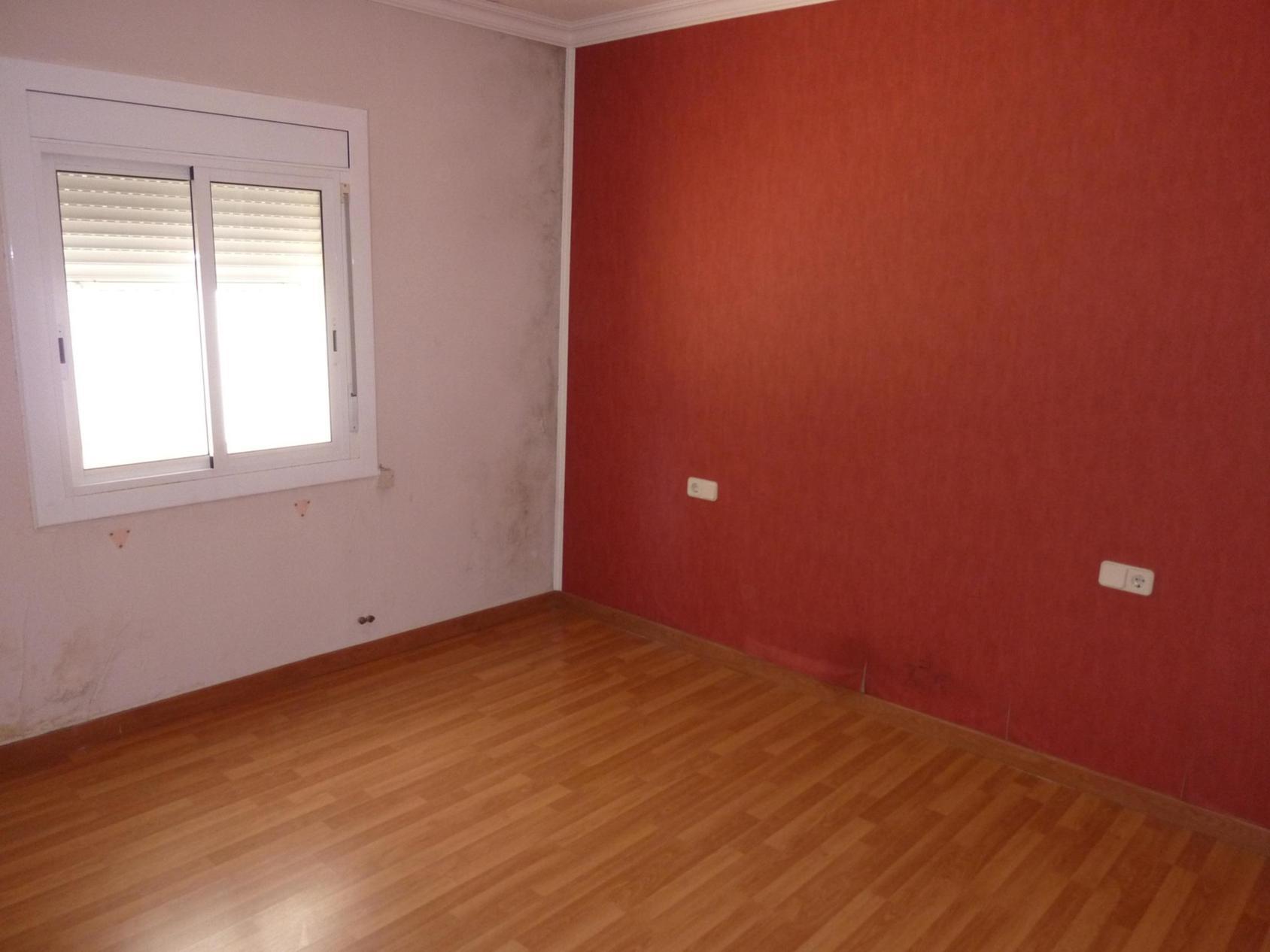 Apartamento en Igualada (33323-0001) - foto1