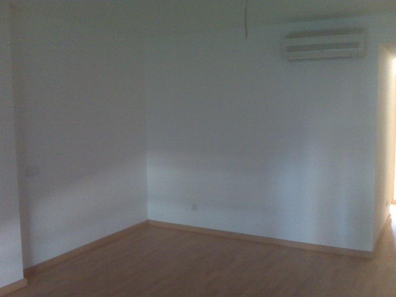 Apartamento en Sant Carles de la R�pita (33330-0001) - foto4