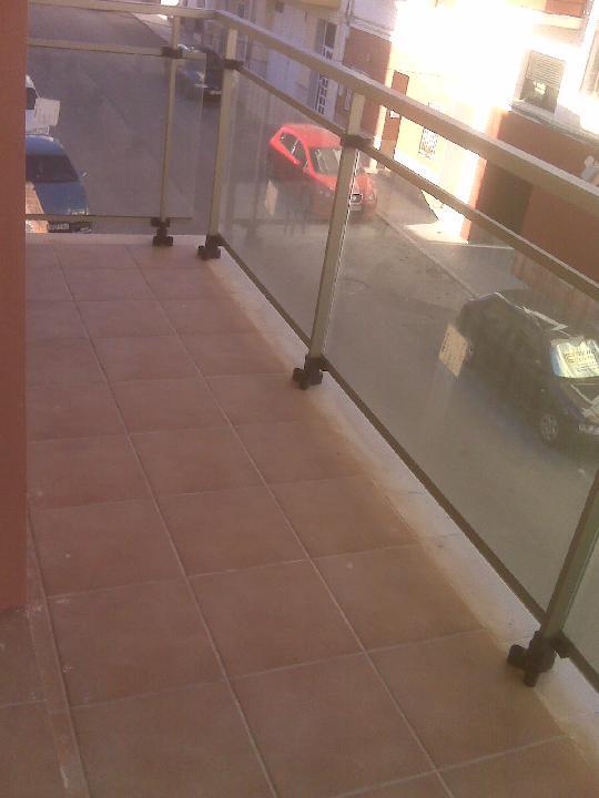 Apartamento en Sant Carles de la R�pita (33330-0001) - foto8