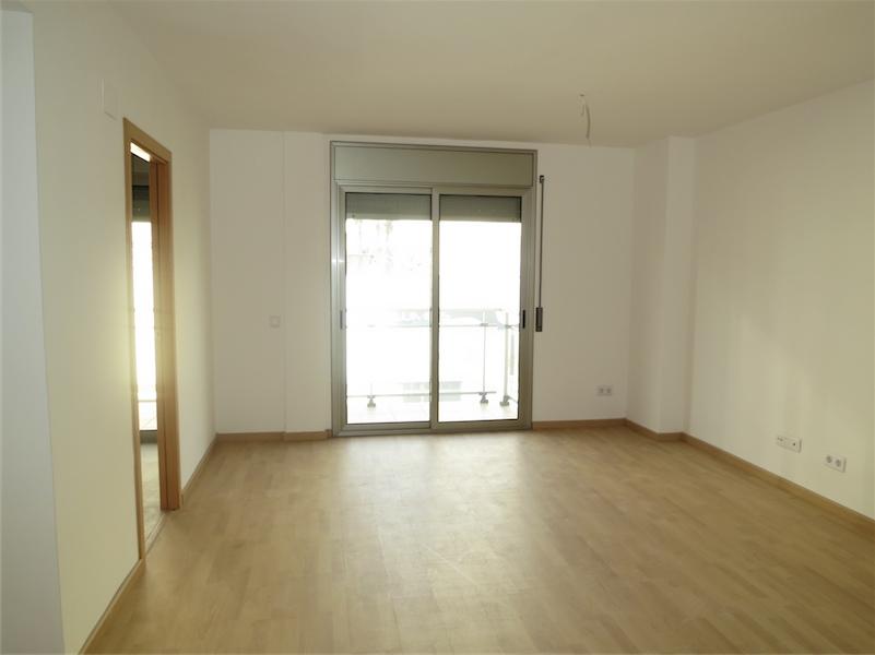 Apartamento en Sant Carles de la R�pita (33330-0001) - foto2
