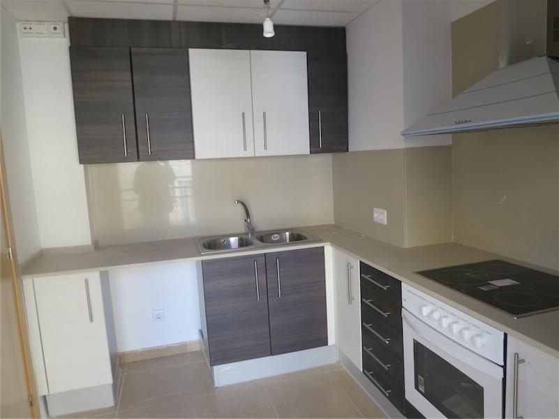 Apartamento en Sant Carles de la R�pita (33330-0001) - foto7