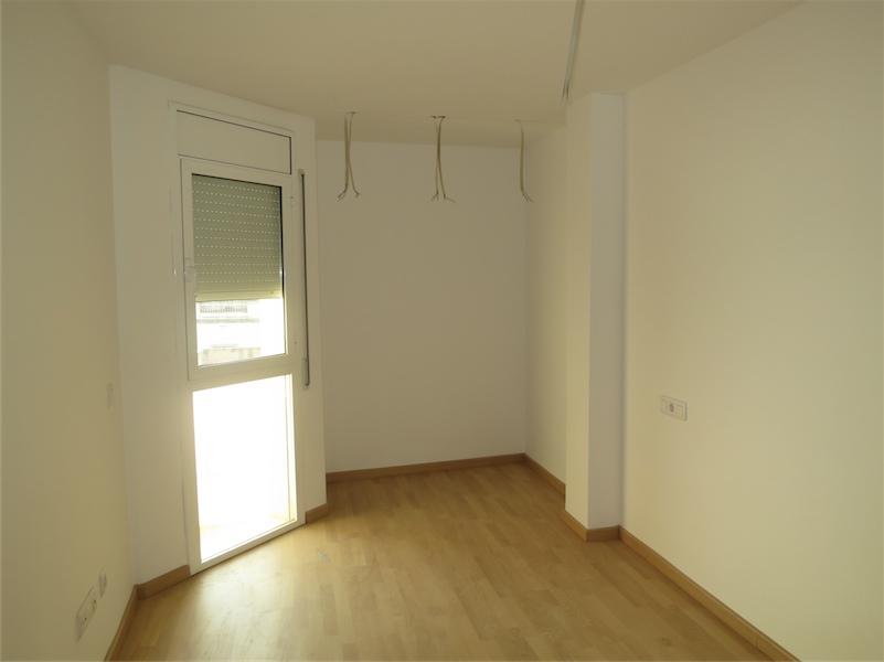 Apartamento en Sant Carles de la R�pita (33330-0001) - foto3