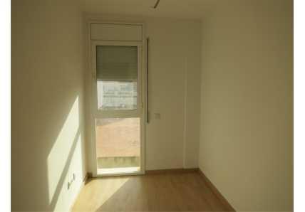 Apartamento en Sant Carles de la R�pita - 0