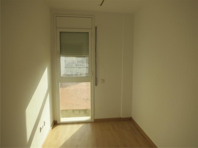 Apartamento en Sant Carles de la R�pita (33330-0001) - foto1