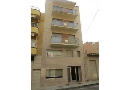 Apartamento en Sant Carles de la R�pita (33330-0001) - foto9