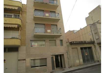 Apartamento en Sant Carles de la Ràpita (33332-0001) - foto5