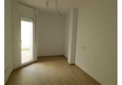 Apartamento en Sant Carles de la Ràpita - 1
