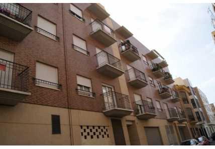 Apartamento en Almazora/Almassora (33334-0001) - foto4