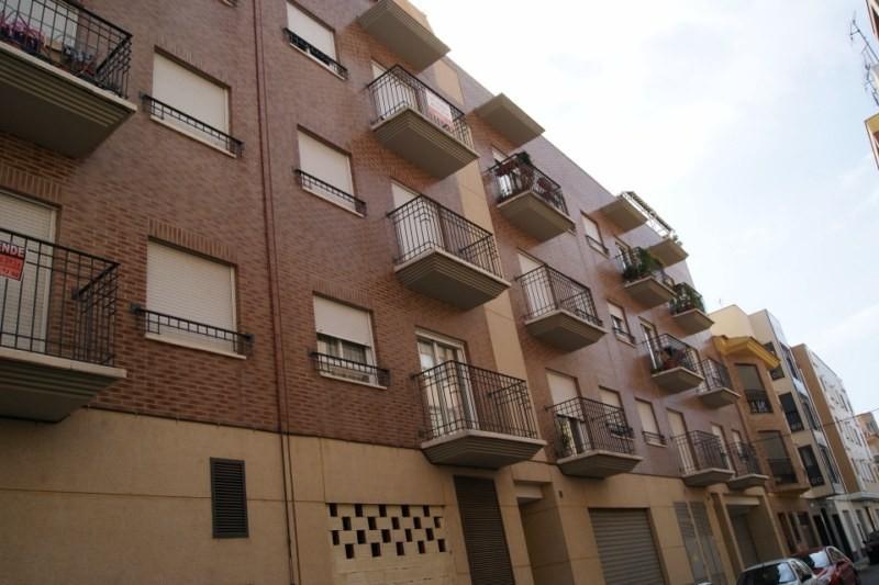 Apartamento en Almazora/Almassora (33334-0001) - foto0