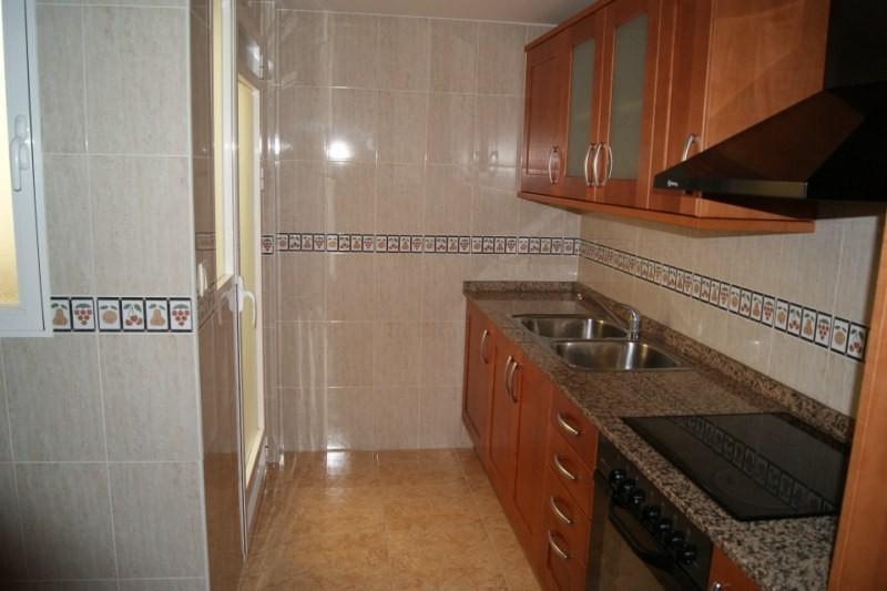 Apartamento en Almazora/Almassora (33334-0001) - foto2
