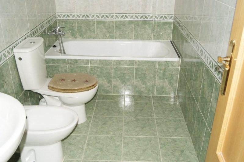 Apartamento en Almazora/Almassora (33334-0001) - foto3