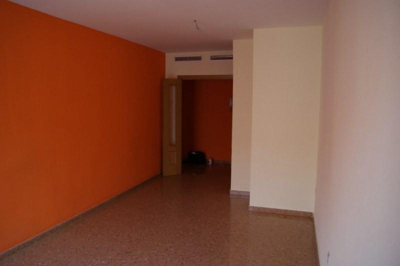 Apartamento en Almazora/Almassora (33334-0001) - foto1