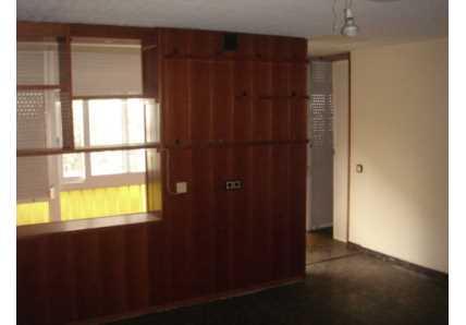 Apartamento en Rub� - 1