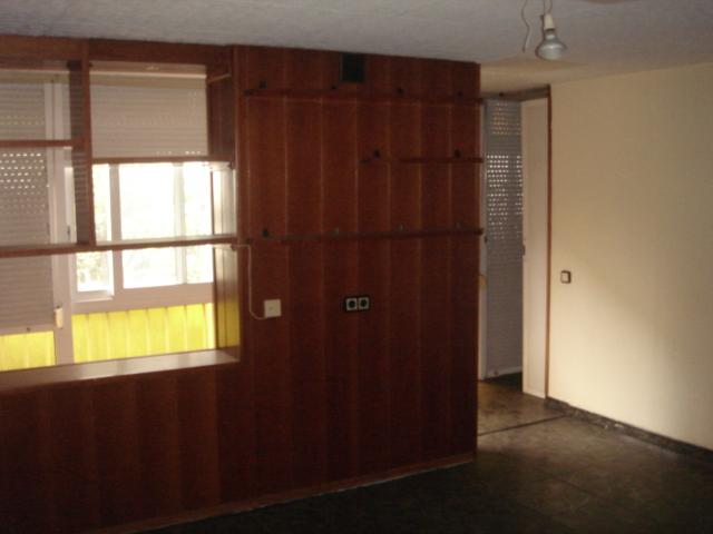 Apartamento en Rubí (33346-0001) - foto2