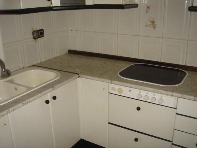 Apartamento en Rub� (33346-0001) - foto3