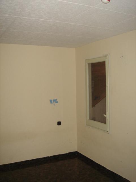 Apartamento en Rub� (33346-0001) - foto1