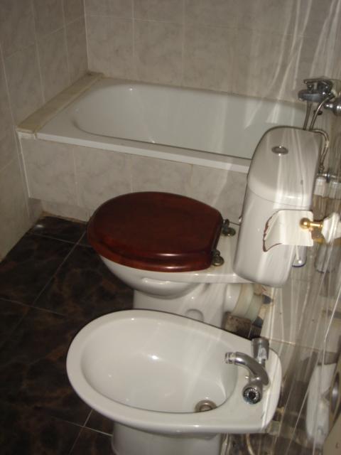 Apartamento en Rubí (33346-0001) - foto4