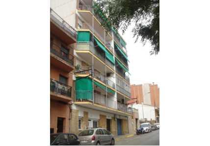 Apartamento en Rub� (33346-0001) - foto5