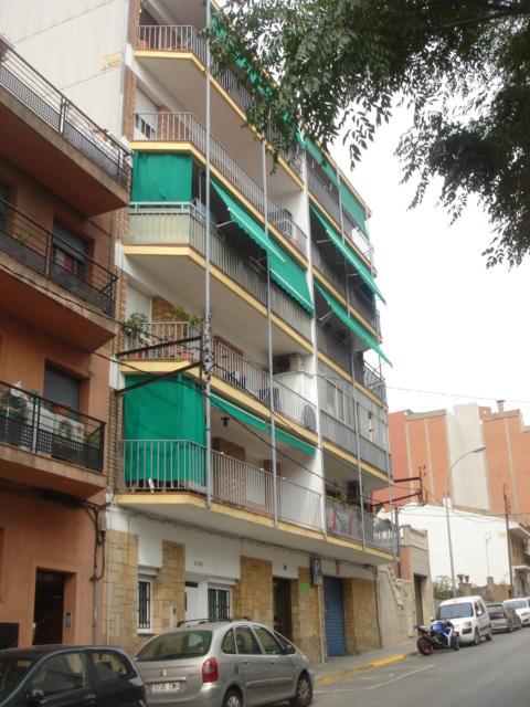 Apartamento en Rub� (33346-0001) - foto0