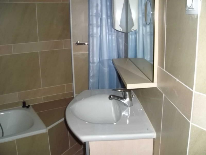 Apartamento en Piera (33347-0001) - foto2