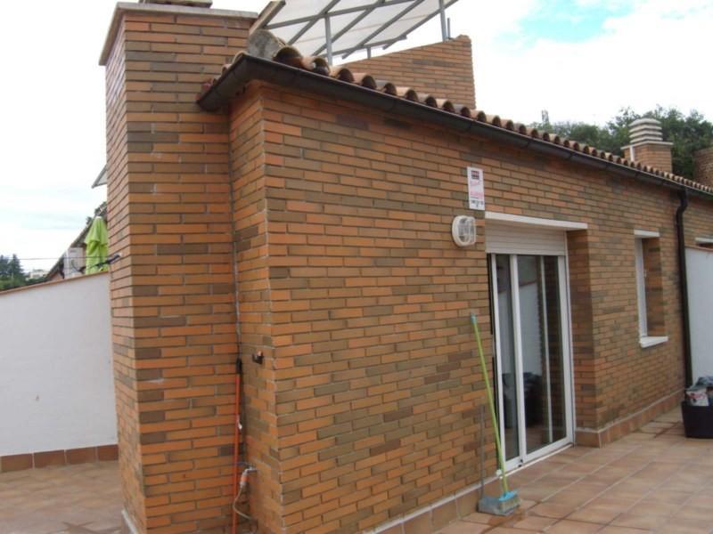 Apartamento en Piera (33347-0001) - foto5