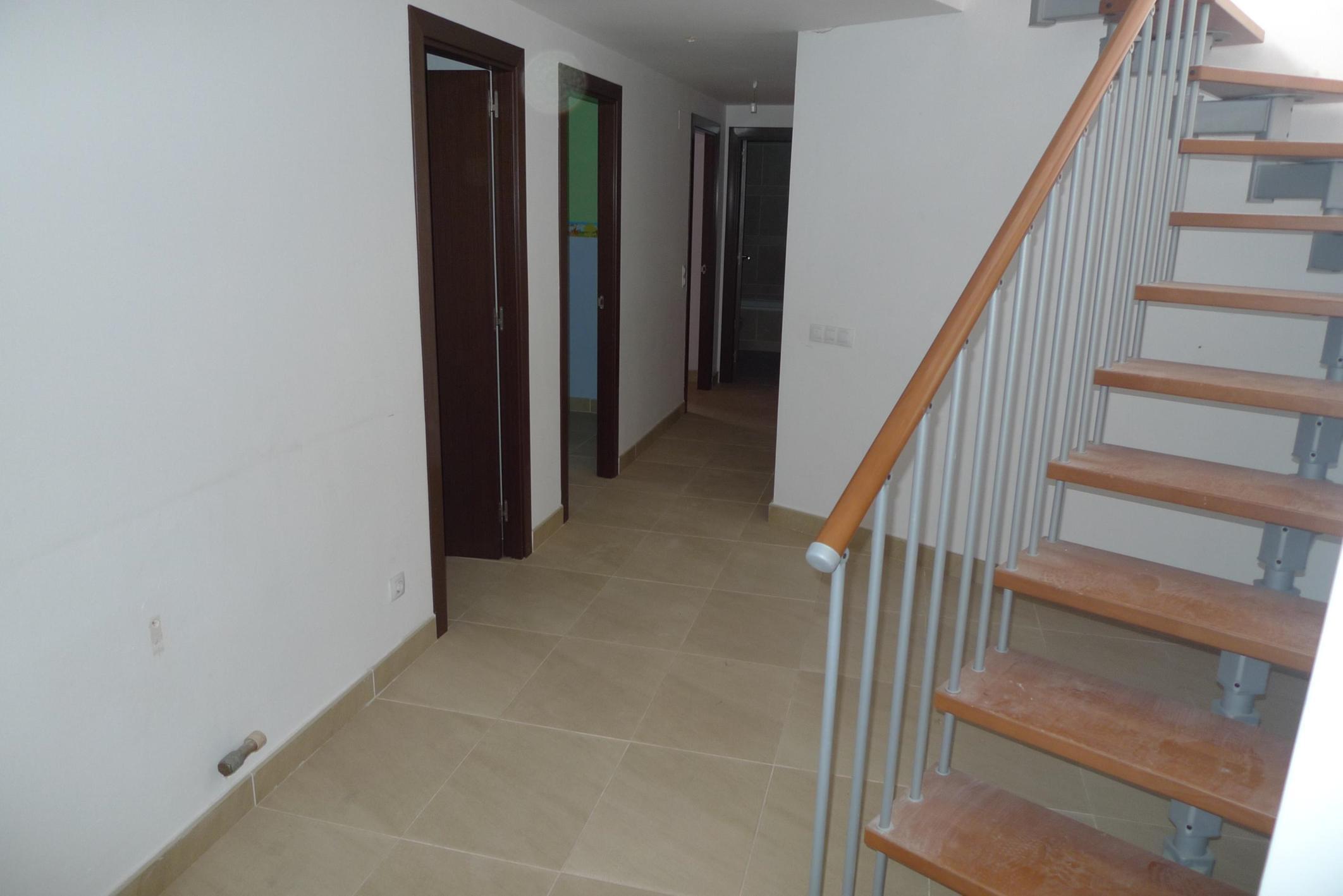Apartamento en Piera (33347-0001) - foto3