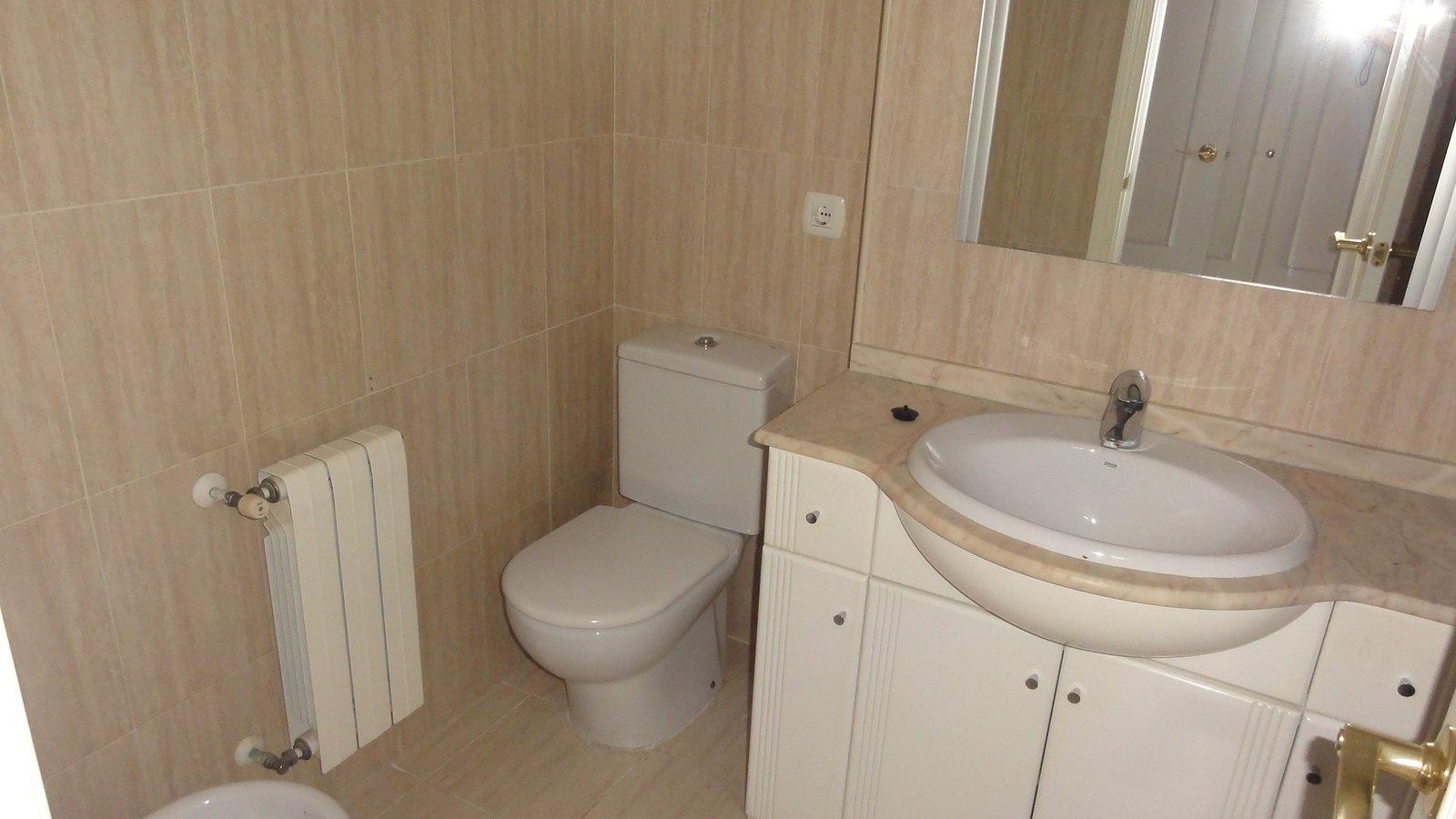 Apartamento en Bétera (33348-0001) - foto4